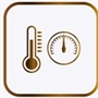 Перейти к Аналоги комнатного термогигрометра