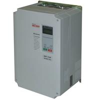 Частотные приводы EI-7011-040H, Веспер, 65А, 30В, 380В, 3(N)AC. Артикул EI7011040H