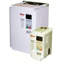 Частотные приводы EI-P7012-040H, Веспер, 60А, 30В, 380В, 3(N)AC. Артикул EIP7012040H