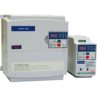 Частотные приводы E3-8100-003H, Веспер, 6А, 2,2В, 380В, 3(N)AC. Артикул E38100003H