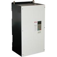 Частотные приводы EI-9011-040H-IP54, Веспер, 65А, 30В, 380В, 3(N)AC. Артикул EI9011040HIP54