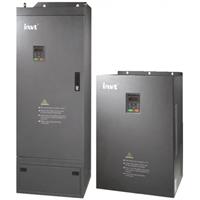 Частотные приводы CHF100A, INVT, 60А, 30В, 380В, 3(N)AC. Артикул CHF100A030G037P4