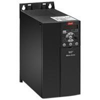 18 кВт (380 - 480, 3 фазы) VLT Micro Drive FC-51, Danfoss. Артикул 132F0060
