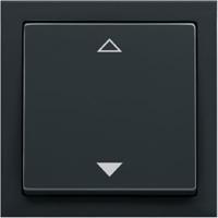 BJ63x63 Выключатель, Thermokon. Артикул 735056
