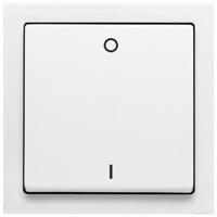 BJ63x63 Выключатель, Thermokon. Артикул 734516