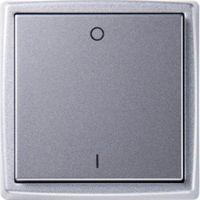 Mini Выключатель, Thermokon. Артикул 733946