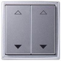 Mini Выключатель, Thermokon. Артикул 734028