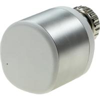 Привод на батареи SAB+ (Heating), Thermokon. Артикул 669108