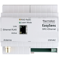 Шлюзы STC-Ethernet, Thermokon. Артикул 403191