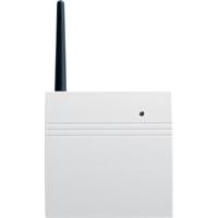 Шлюзы STC04-FTT LON SmartACK, Thermokon. Артикул 616645
