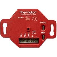 многофункциональный актуатор SRC-AO Multi VV, Thermokon. Артикул 508322