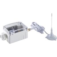 Ретранслятор SRE-Repeater MultiLevel external ant., Thermokon. Артикул 593830