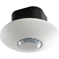 датчик движения и освещённости SR-MDS 24V, Thermokon. Артикул 396493