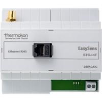 Шлюзы STC-IoT, Thermokon. Артикул 669320