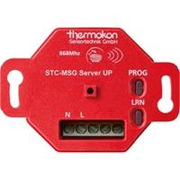 Шлюзы STC-MSG Server UP 24 V, Thermokon. Артикул 688222