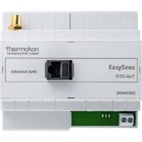 Шлюзы STC-EnOcean-IP, Thermokon. Артикул 737814