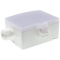 Датчики движения и освещения Li65+ Temp VV relay, Thermokon, 2x 0...10В; 1x релейный. Артикул 707305