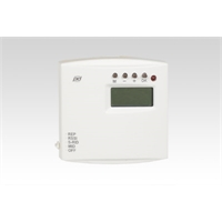 Настройщик адресов TEFL FLSER  Инструмент для настройки TEFL, Produal. Артикул 1191070