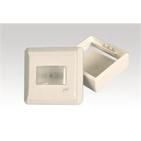 Датчики движения и освещения LUX 24 Комнатный преобразовате, Produal, 4...20мА;0...10В. Артикул LUX24
