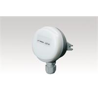 Датчики движения и освещения LUX 34 Преобразователь уровня, Produal, 0...10 В. Артикул 1133310