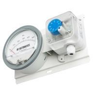 манометр DPG500/PS500, HK Instruments. Артикул 109.004.001