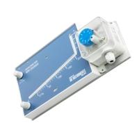 манометр MM5001500/PS1500, HK Instruments. Артикул 110.002.001