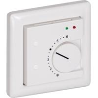 Панели управления FSTF P 2L 2T, S+S Regeltechnik. Артикул 1101-5021-6672-256