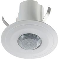 Датчики движения и освещения MDS S1, Thermokon, 1x 0...10 В; замыкающий (SPST). Артикул 271318