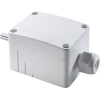 Преобразователи наружной температуры воздуха AGS54ext MultiRange, Thermokon. Артикул 479097