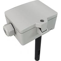 Канальные датчики CO2 для вентиляции LK+ CO2, Thermokon, 1x 0...10 В. Артикул 662253