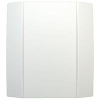 Комнатные датчики влажности и температуры воздуха NOVOS 3 Temp_ rH, Thermokon, RS485 Modbus. Артикул 733496